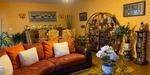 Vente Appartement 4 pièces 119m² Valence (26000) - Photo 2