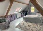 Vente Maison 7 pièces 153m² Saint-Folquin (62370) - Photo 7