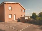 Location Appartement 3 pièces 64m² Vaugneray (69670) - Photo 2