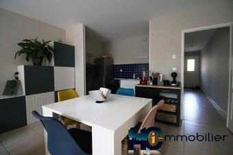 Location Appartement 2 pièces 53m² Chalon-sur-Saône (71100) - Photo 1