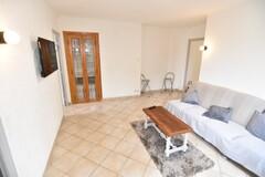 Location Appartement 4 pièces 65m² Grenoble (38000)