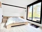 Vente Maison 8 pièces 260m² Richebourg (62136) - Photo 7