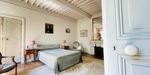 Vente Maison 14 pièces 400m² Pierrelatte (26700) - Photo 7