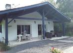 Vente Maison 5 pièces 164m² Urcuit (64990) - Photo 1