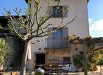 Vente Maison 6 pièces 211m² Le Bois-d'Oingt (69620) - Photo 1