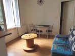 Location Appartement 2 pièces 31m² Vichy (03200) - Photo 6