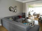 Vente Maison 7 pièces 200m² Chauny (02300) - Photo 2