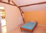 Vente Maison 4 pièces 663m² 8 KM SUD EGREVILLE - Photo 11