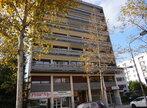 Vente Appartement 3 pièces 84m² Grenoble (38100) - Photo 2