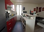 Location Appartement 3 pièces 55m² Clermont-Ferrand (63000) - Photo 5