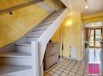 Vente Maison 4 pièces 101m² Vétraz-Monthoux (74100) - Photo 10