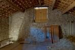 Vente Maison 12 pièces 229m² Proche Saint Pierreville - Photo 17