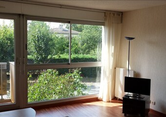 Renting Apartment 2 rooms 50m² Toulouse (31100) - Photo 1