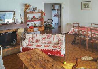 Vente Appartement 5 pièces 98m² Le Bourg-d'Oisans (38520) - Photo 1