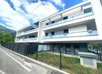 Vente Appartement 4 pièces 123m² Corenc (38700) - Photo 2