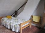 Vente Maison 4 pièces 90m² 13 km Sud Egreville - Photo 20