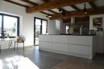 Vente Maison 6 pièces 318m² Dompierre-sur-Mer (17139) - Photo 15