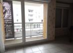 Sale Apartment 3 rooms 58m² Fontaine (38600) - Photo 5