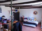 Vente Maison 2 pièces 64m² Saint-Laurent-de-Lin (37330) - Photo 8