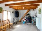 Vente Maison 6 pièces 160m² Voiron (38500) - Photo 11