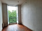 Vente Appartement 2 pièces 55m² Nantes (44000) - Photo 6
