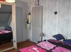 Vente Maison 6 pièces 124m² Beaurainville (62990) - Photo 6