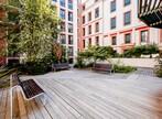 Sale Apartment 3 rooms 71m² Toulouse (31000) - Photo 7