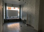Location Local commercial 3 pièces 80m² Riedisheim (68400) - Photo 5