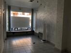 Vente Local commercial 3 pièces 80m² Riedisheim (68400) - Photo 5