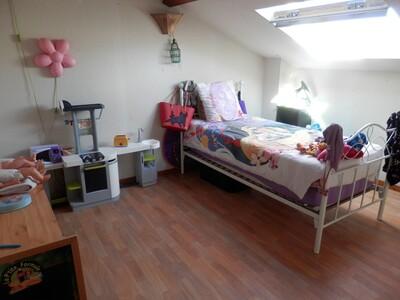 Vente Maison 4 pièces 85m² Dax (40100) - Photo 5