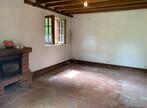 Vente Maison 3 pièces 57m² Saint-Brisson-sur-Loire (45500) - Photo 3