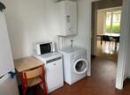 Vente Appartement 5 pièces 84m² Gières (38610) - Photo 12