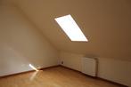Vente Maison 6 pièces 97m² Alette (62650) - Photo 3