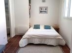 Vente Appartement 3 pièces 52m² Toulouse (31000) - Photo 6