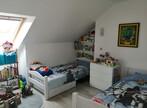 Location Appartement 2 pièces 54m² Pacy-sur-Eure (27120) - Photo 3