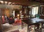 Vente Maison 7 pièces 300m² Belleville-sur-Loire (18240) - Photo 7