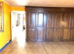 Vente Maison 4 pièces 76m² Sevelinges (42460) - Photo 21
