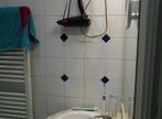 Vente Appartement 3 pièces 79m² Grenoble (38000) - Photo 16