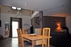 Vente Maison 6 pièces 110m² Vendin-le-Vieil (62880) - Photo 1