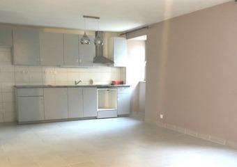 Location Maison 5 pièces 173m² Mont-lès-Neufchâteau (88300) - Photo 1