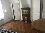 Location Appartement 1 pièce 22m² Paris 10 (75010) - Photo 1