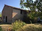 Vente Maison 76m² secteur CHARLIEU - Photo 11