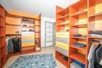Sale Apartment 6 rooms 170m² URIAGE - Photo 7