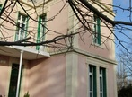 Sale House 7 rooms 182m² Valence (26000) - Photo 8