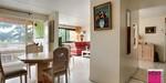 Vente Appartement 5 pièces 115m² VETRAZ-MONTHOUX - Photo 8