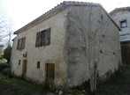 Vente Maison 6 pièces 135m² Billom (63160) - Photo 20
