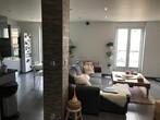 Vente Appartement 3 pièces 73m² Bellerive-sur-Allier (03700) - Photo 19