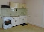 Vente Appartement 4 pièces 110m² Firminy (42700) - Photo 4