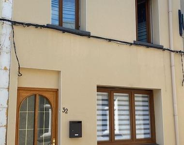 Vente Maison 5 pièces 108m² Grand-Fort-Philippe (59153) - photo
