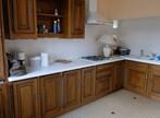 Sale House 4 rooms 75m² Samatan (32130) - Photo 3